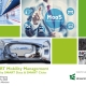 CAS «SMART Mobility Management«   Modul 2 ENTREPRENEURSHIP