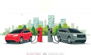 FUTURE #SMARTMobility needs Sustainable #CLEANEnergy