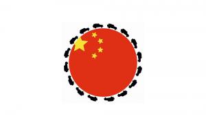 China: Die neue globale Autonation