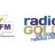 Interview mit RADIO B2 Berlin