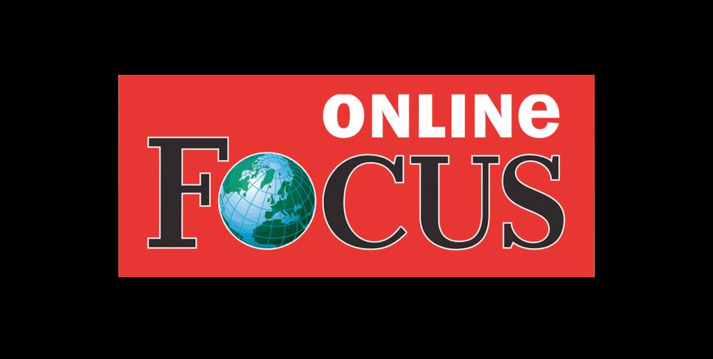 Focus Online Hält Die Nase Hin
