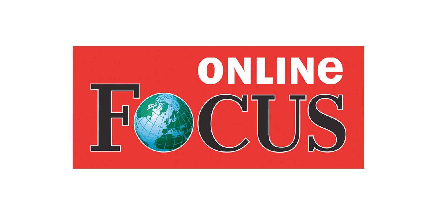 Focusonlin
